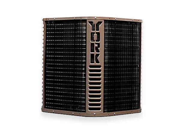 fan coil expansi n directa york r410a 24 000 refri per. Black Bedroom Furniture Sets. Home Design Ideas